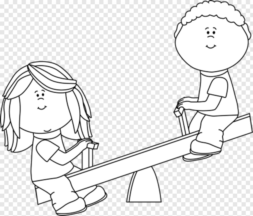 Play School Kids Png Up And Down Coloring Pages Hd Png Download 500x428 5174865 Png Image Pngjoy