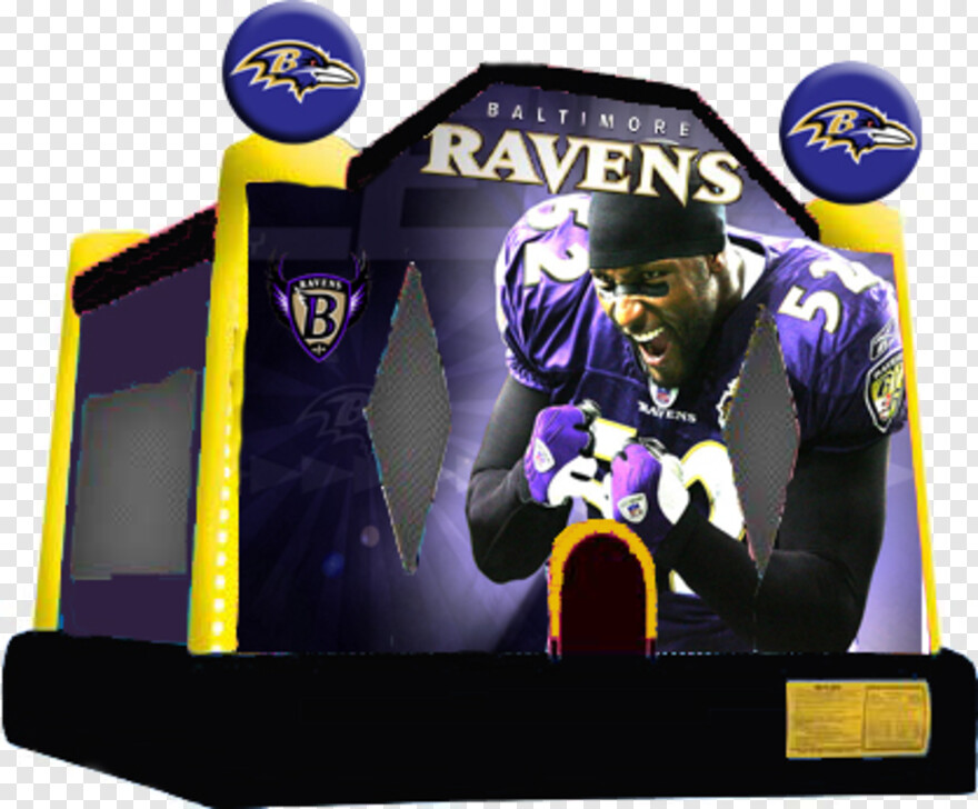 Wondrous Ray Lewis Baltimore Ravens Edible Cake Image Topper Birthday Hd Birthday Cards Printable Opercafe Filternl