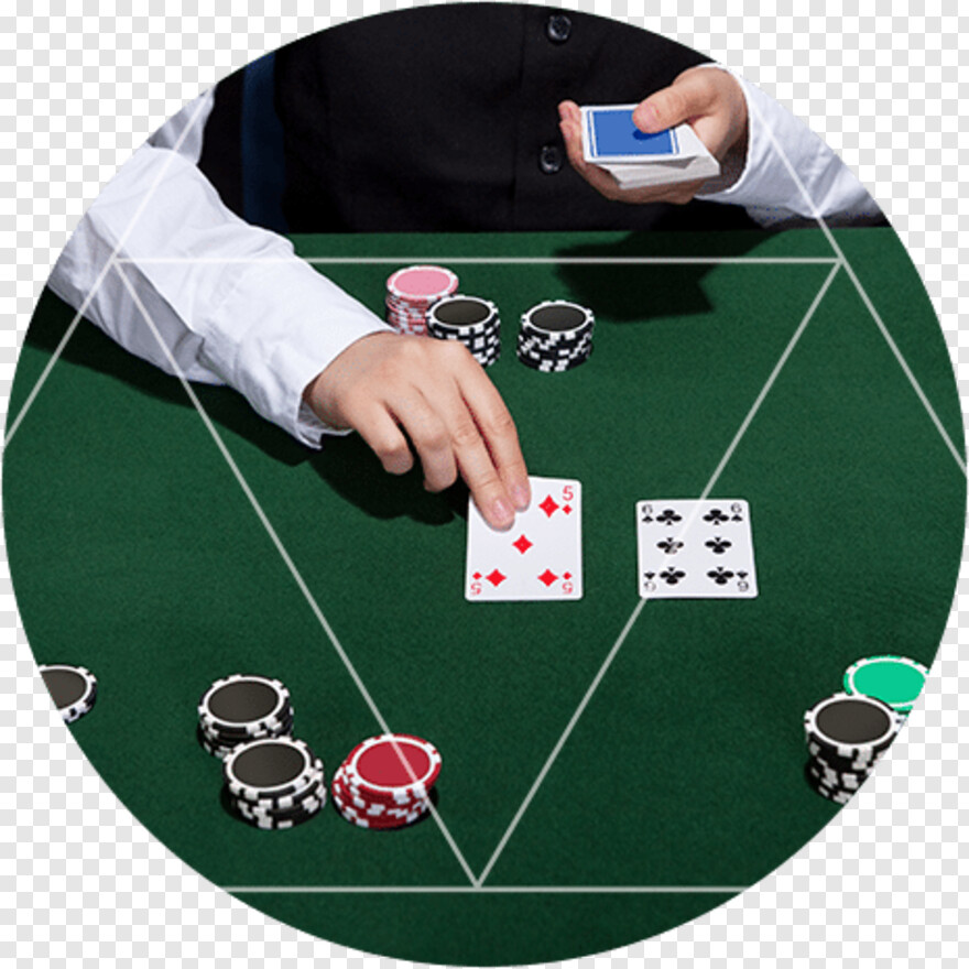 Casino Cards Croupier Hd Png Download 465x465 5243516 Png Image Pngjoy