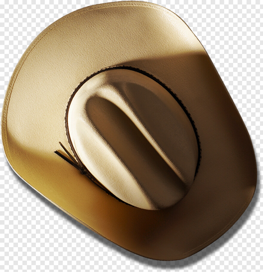Cowboy Boots And Hat Cowboy Hat Png Download 753x777 5324643 Png Image Pngjoy Cowboy boot and western hat sketch foe design vector. pngjoy