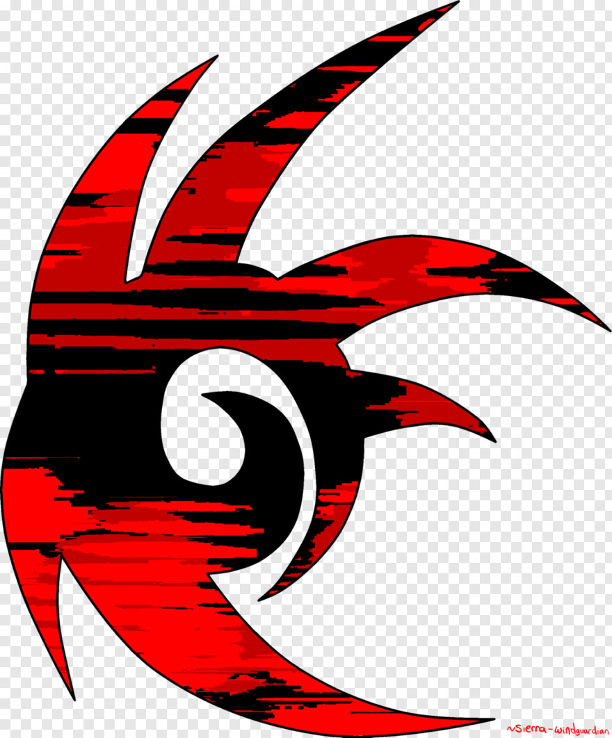 Shadow The Hedgehog Shadow Sonic Logo Png Download 1024x1236 666769 Png Image Pngjoy