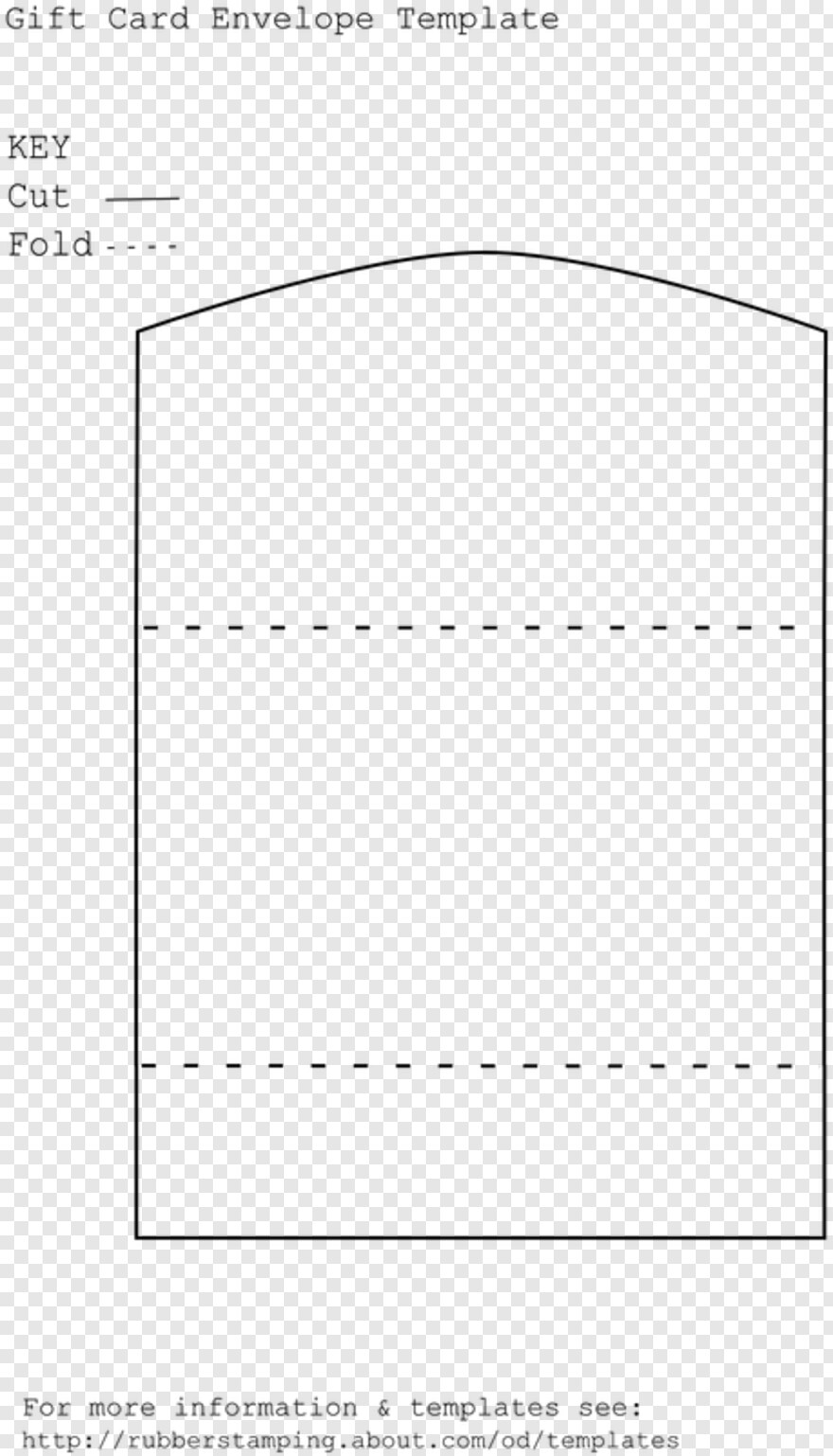 Gift Tag Template Roblox Gift Card Template HD Png Download