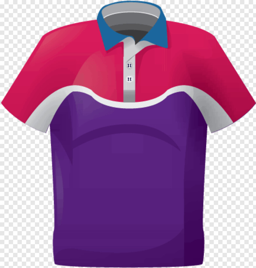 Polo Shirt Polo Shirt Design For Youth Hd Png Download 450x476 5349114 Png Image Pngjoy