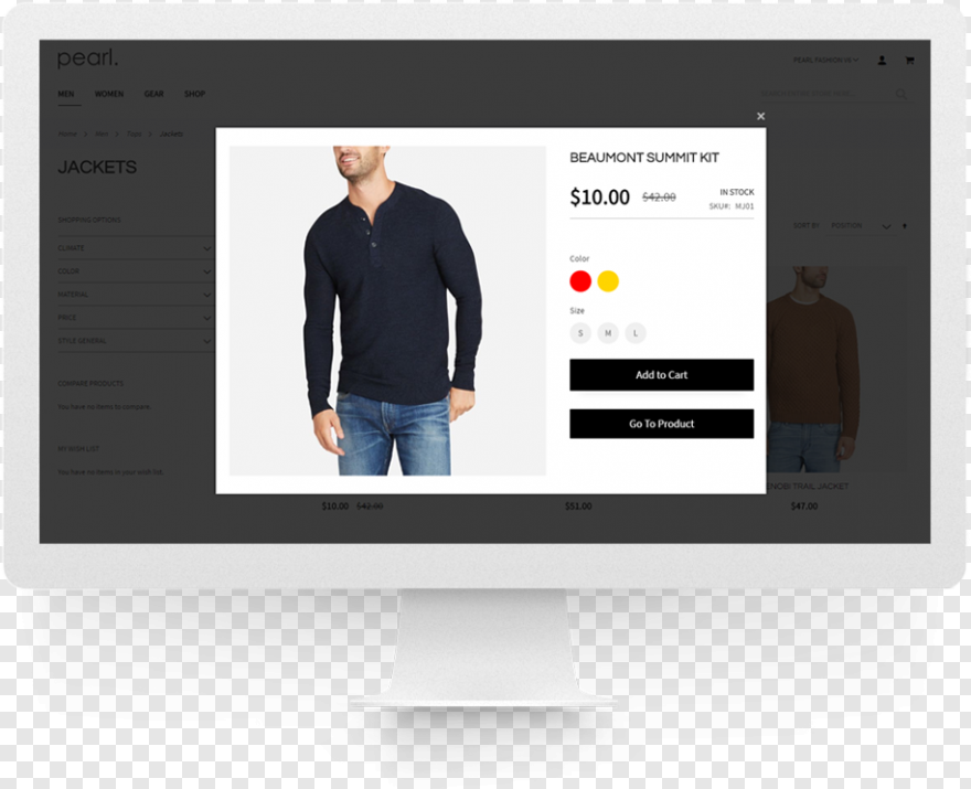 add to cart button - product quick view, png download - 915x744 (#16620395)  png image - pngjoy  pngjoy
