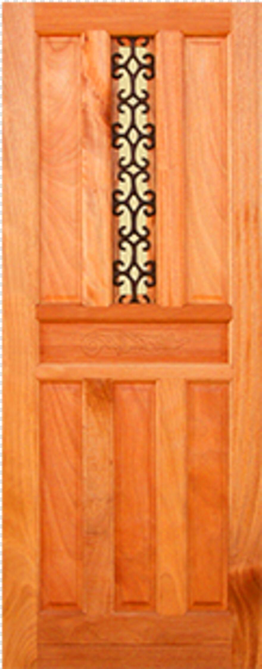 Wood Door Cashbuild Kitchen Doors Prices Hd Png Download 409x410 5458903 Png Image Pngjoy