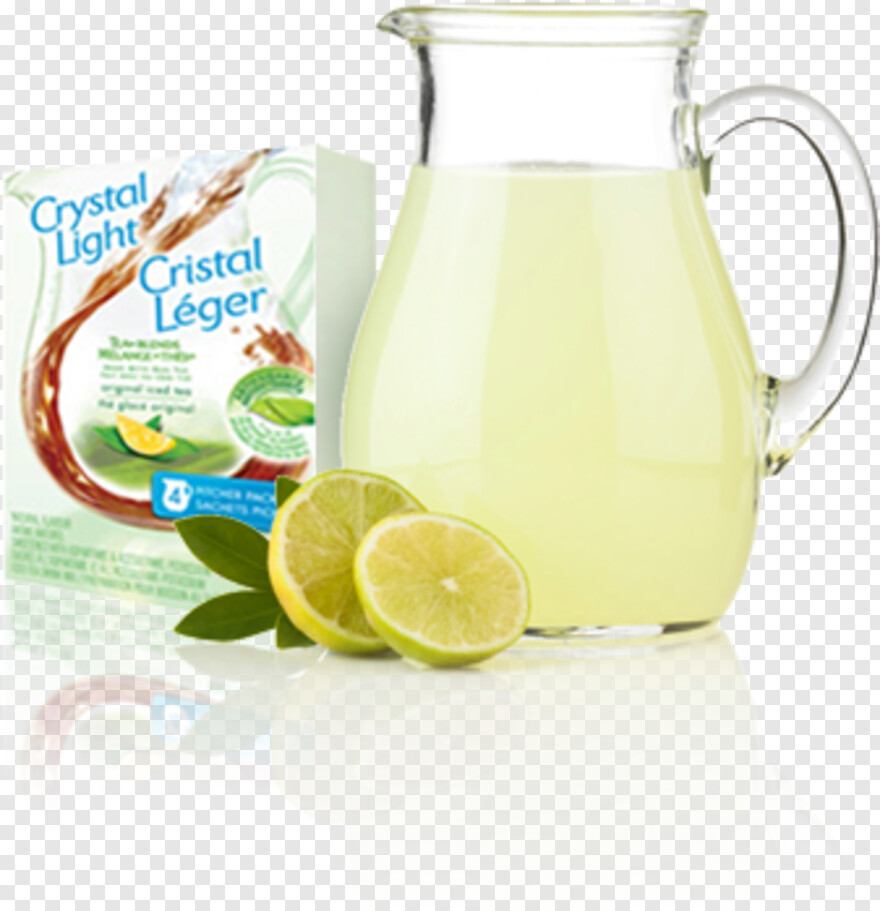 Check out how I mix up a pitcher of this lemonade in only ... |Real Pitcher Of Lemonade