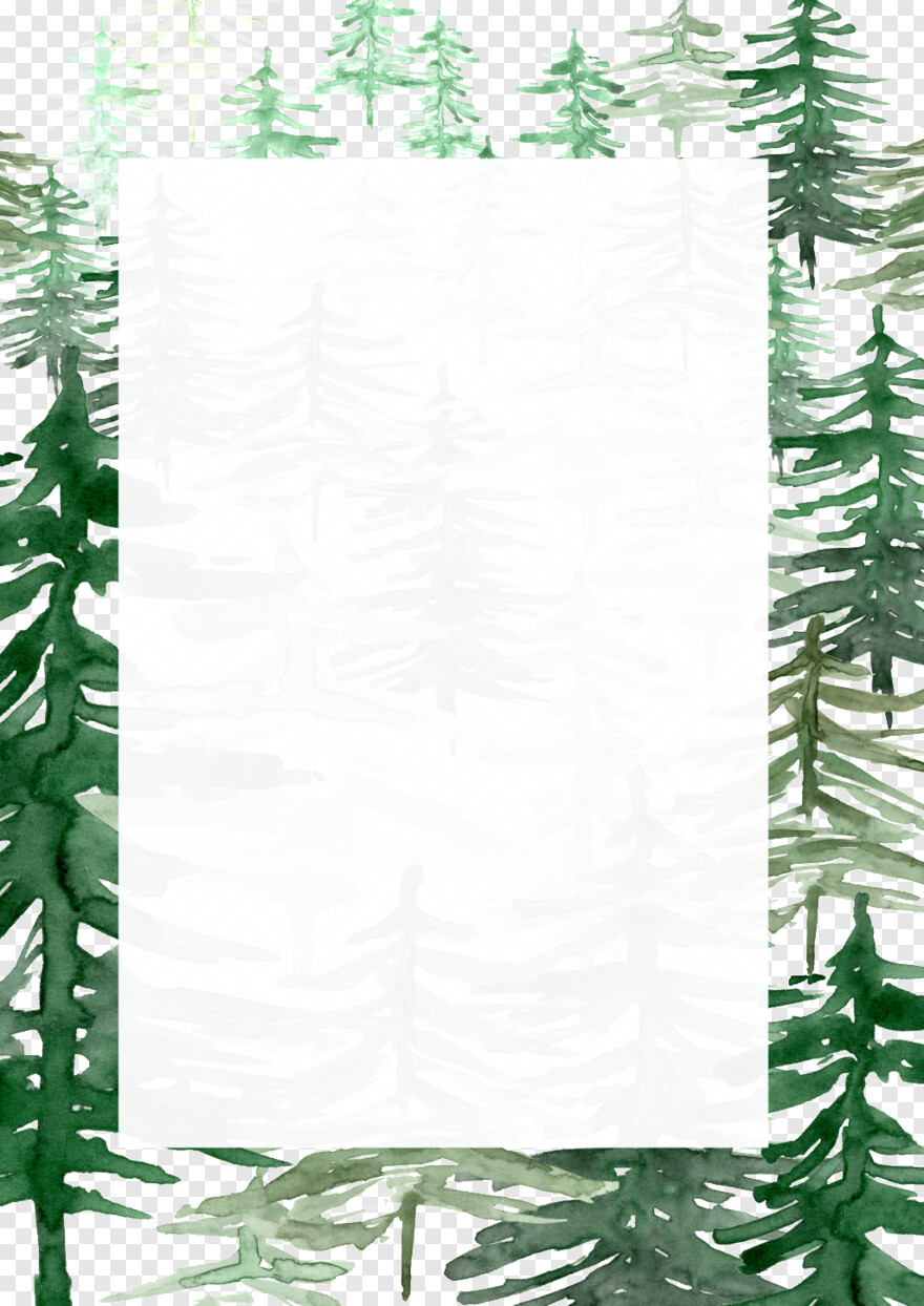 forest watercolor painting hd png download 1024x1447 156694 png image pngjoy forest watercolor painting hd png
