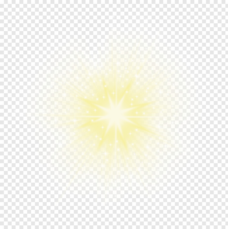 Light Effect - Light Effect Png, Png Download
