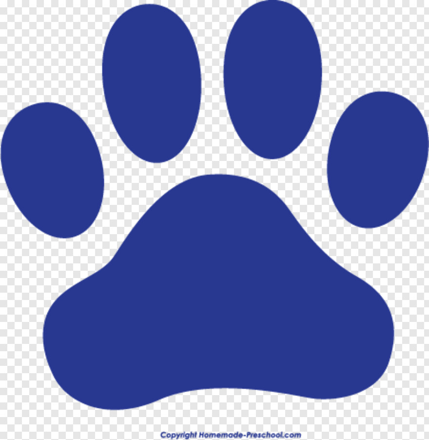 Dog Paw Blue And White Paw Print Transparent Png 445x456 753023 Png Image Pngjoy Download 201 paw print dog free vectors. white paw print transparent png
