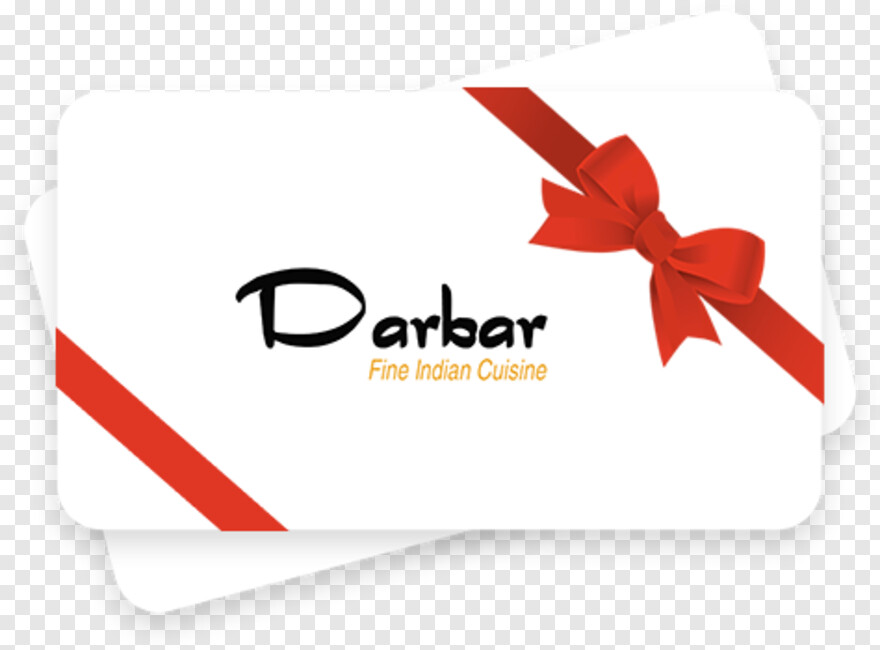 Blank Gift Card Gift Voucher Png Transparent Png 474x350 6204395 Png Image Pngjoy