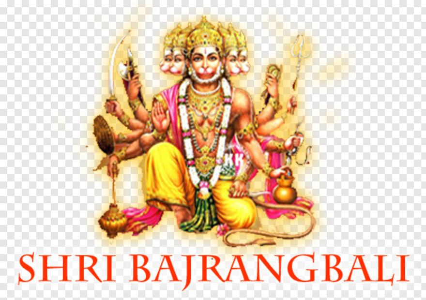 Hanuman Ji Photo Hd Png الصور Joansmurder Info