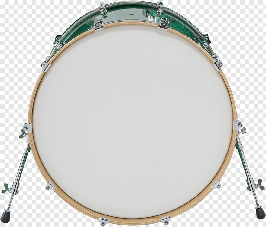 Bateria Bass Drum 6 Inch Hole Hd Png Download 1000x852