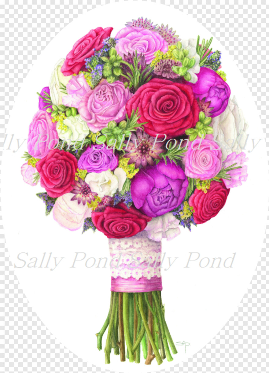 Guldasta Flowers Flower Bouquet Hd Png Download 531x736 6728620 Png Image Pngjoy Random access memory png 10 free cliparts download high quality rose clipart black and white houston rockets logo. guldasta flowers flower bouquet hd