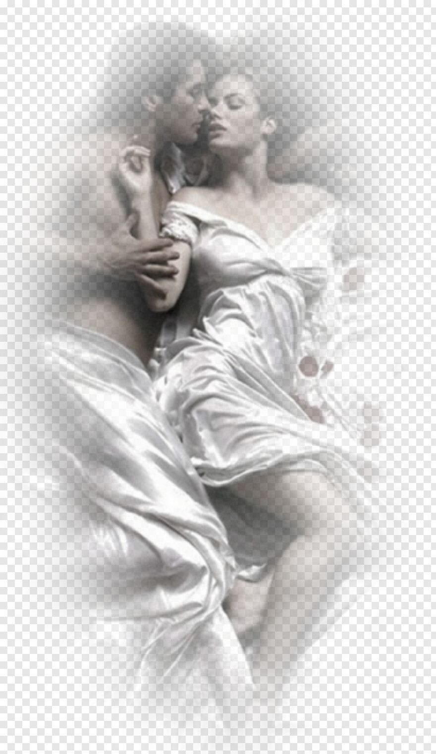 Romantic Couple Sexy Couple Images Free Download Png Download 318x550 6791181 Png Image Pngjoy