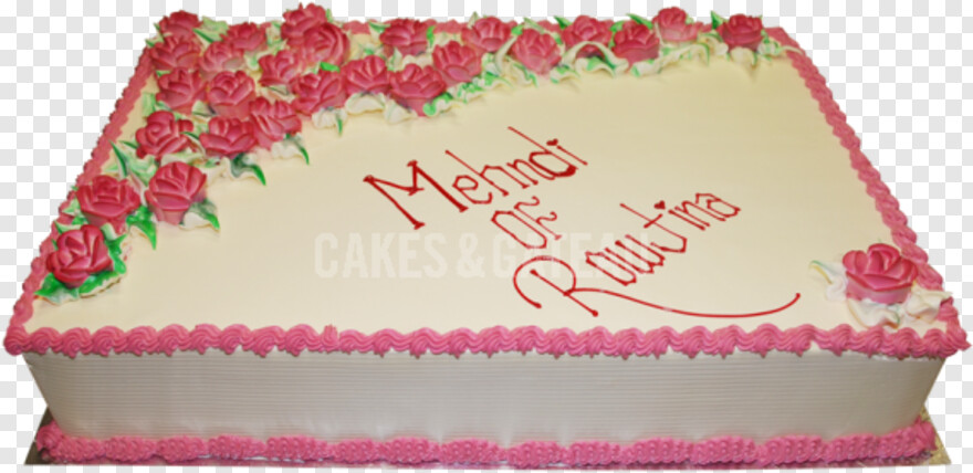 Strange Pink Birthday Cake Rectangle Cakes Hd Png Download 650X372 Funny Birthday Cards Online Aboleapandamsfinfo