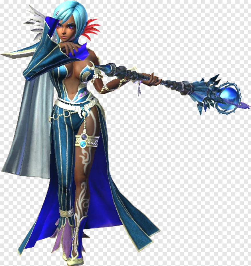 Cia Hyrule Warrior Lana Outfit Hd Png Download 533x566 6833298 Png Image Pngjoy
