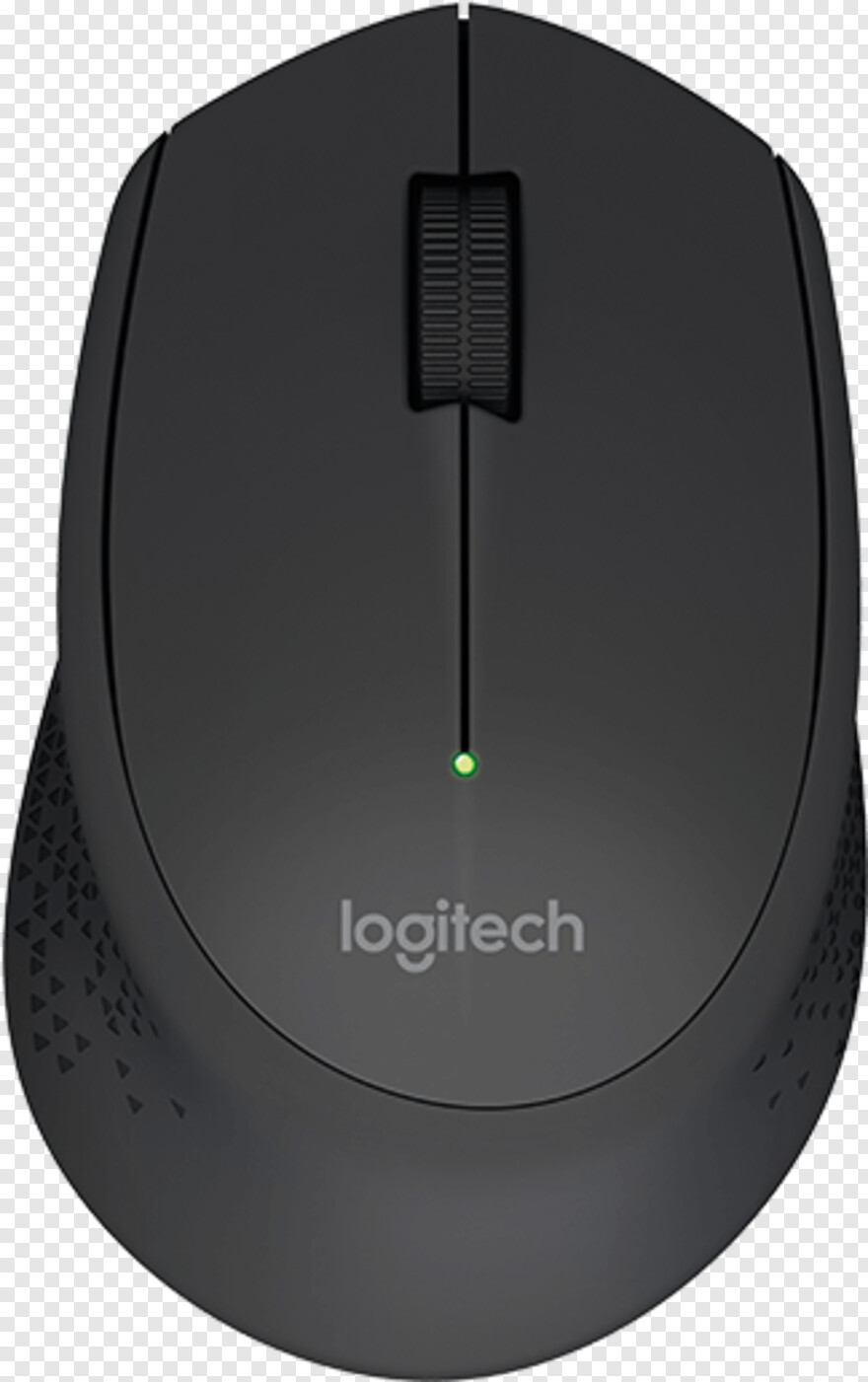 Logitech - Wireless Mouse Price In Bd, Transparent Png