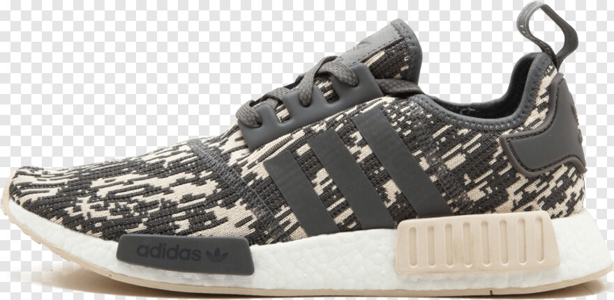 Nmd Adidas Nmd R1 12 Shoes Core Grey Core Beige Cq0858