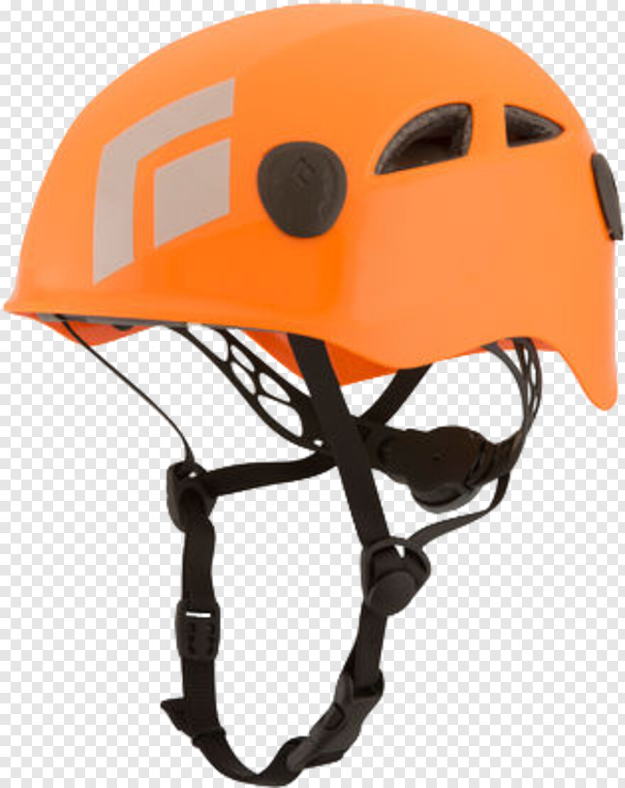 Diamond Helmet - Black Diamond Half Dome Bd S/m, Png Download