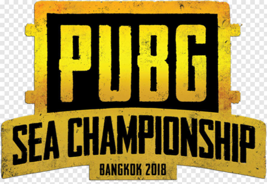 playerunknowns battlegrounds logo pubg png