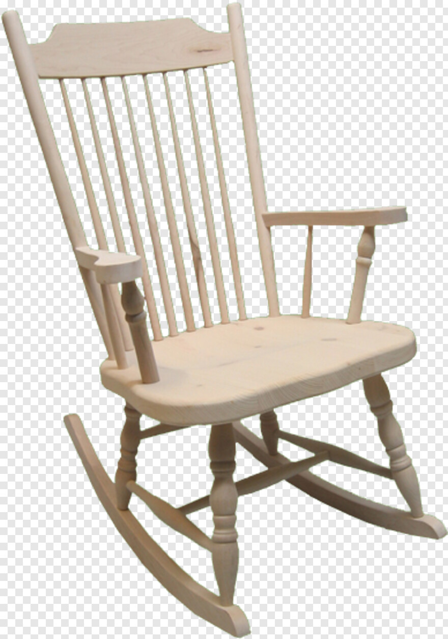 Picture of: Farmhouse Transparent Rocking Chair Png Hd Png Download 428×600 894845 Png Image Pngjoy