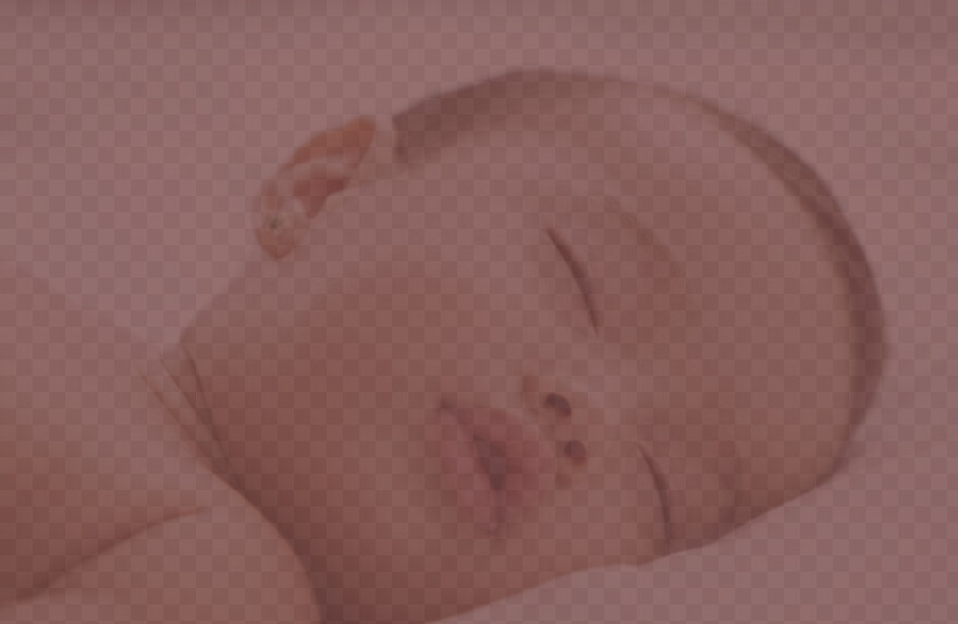Babies Baby Hd Png Download 1500x976 894887 Png