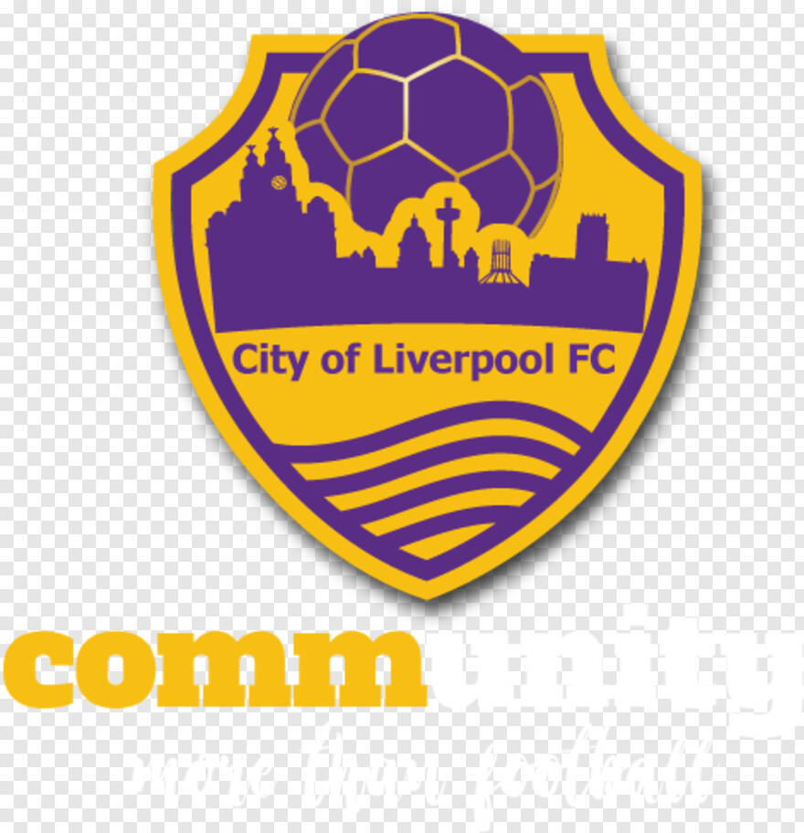 Liverpool Fc Logo City Of Liverpool Football Club Png Download 471x488 7141285 Png Image Pngjoy