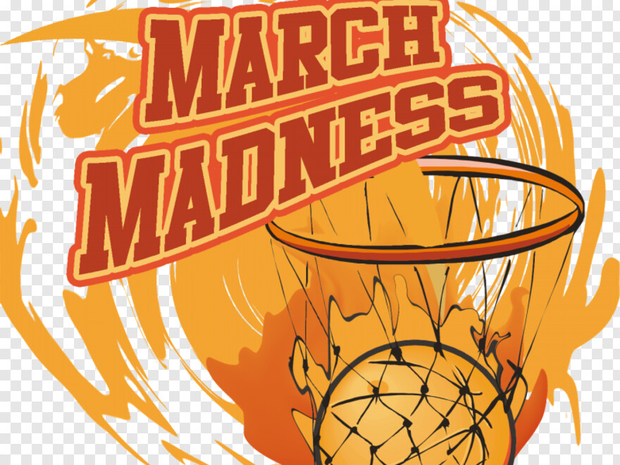 basketball hoop clipart - march madness winners, transparent png - 800x600  (#7197556) png image - pngjoy  pngjoy