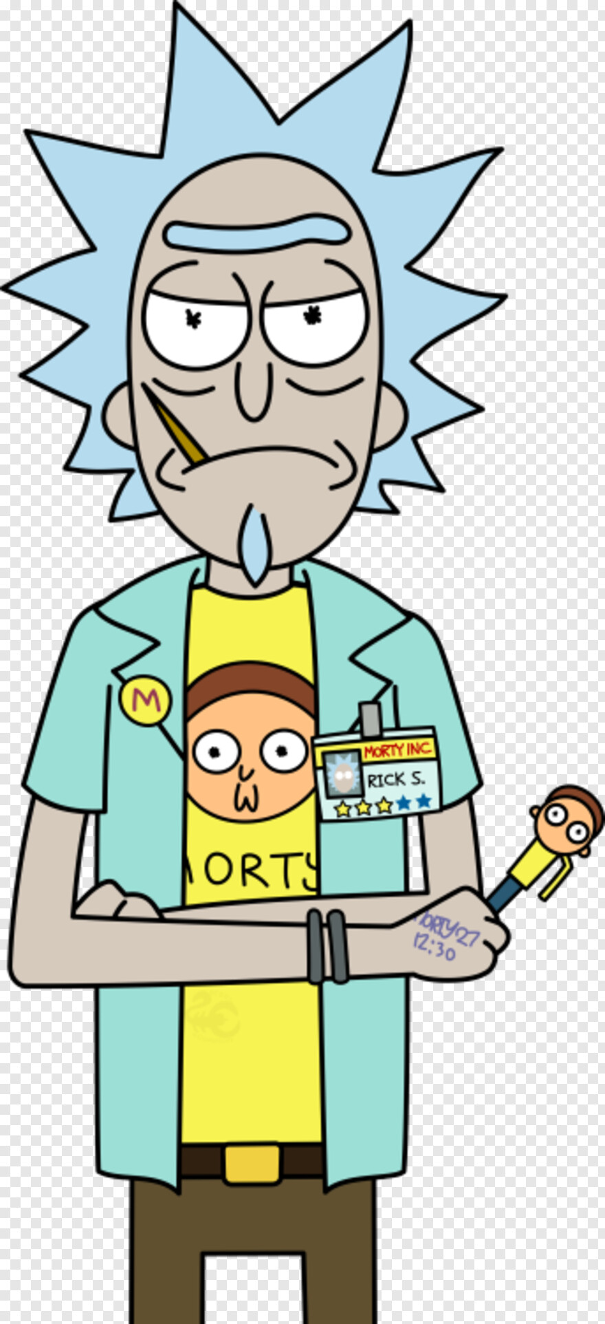 Rick And Morty Png Rick And Morty Rick Vector Png Download 343x750 7280881 Png Image Pngjoy Rick sanchez the art of rick and morty rick and morty, season 3 the rickshank rickdemption animated series, others, rick and morty text overlay png clipart. rick and morty png rick and morty