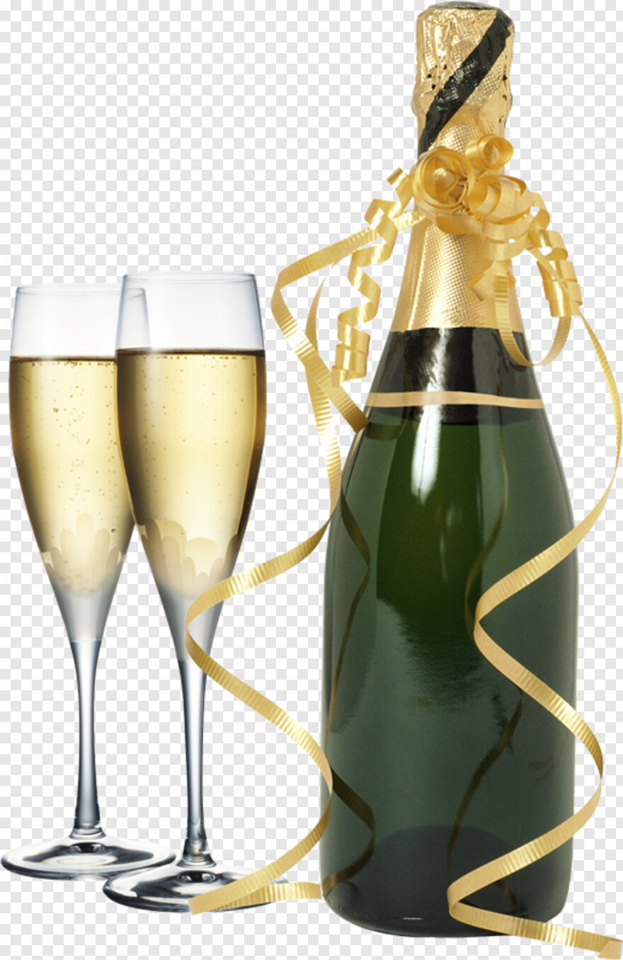 Glass Of Champagne Happy Birthday 30 June Transparent Png 519x800 7312026 Png Image Pngjoy