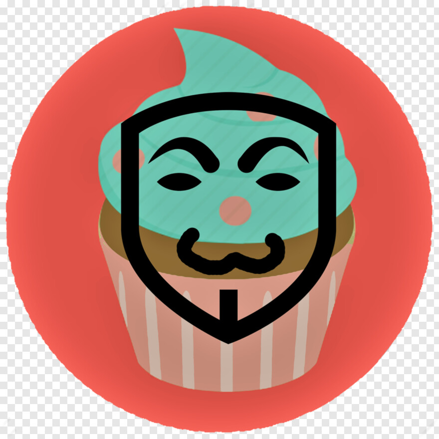 anonymous face anonymous png logo hd png download 1002x929 7325046 png image pngjoy pngjoy
