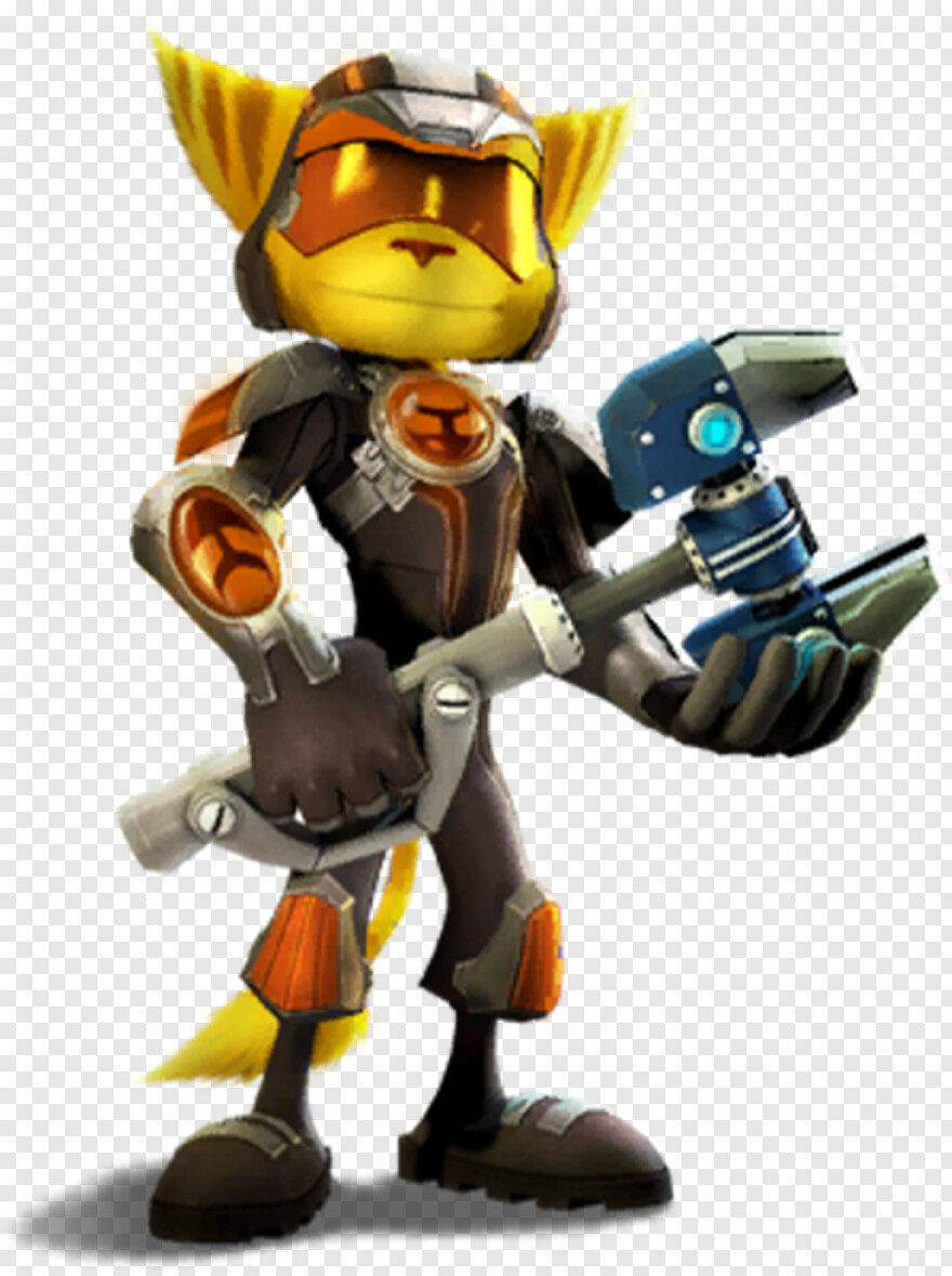 Ratchet And Clank Logo Ratchet And Clank A Crack In Time Ratchet