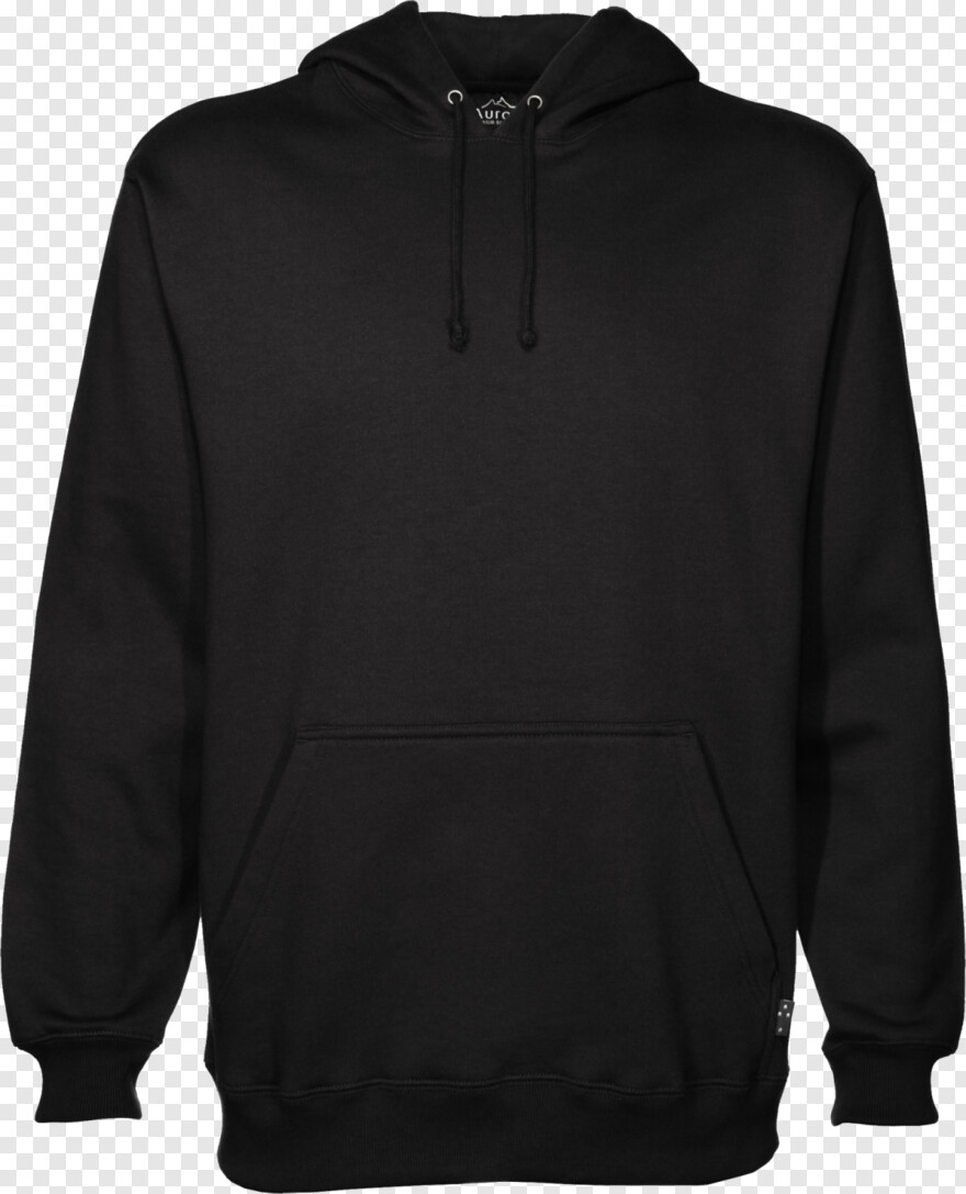 Roblox Torn Jacket Roblox Jacket Black Hoodie With Roses Transparent Png 1260x1557 925768 Png Image Pngjoy