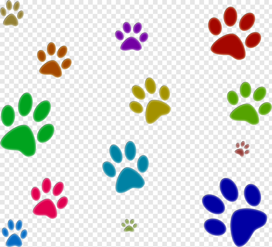 Wolf Paw Print Colored Paw Prints Transparent Background Png Download 1600x1333 934554 Png Image Pngjoy Find images of paw print. wolf paw print colored paw prints