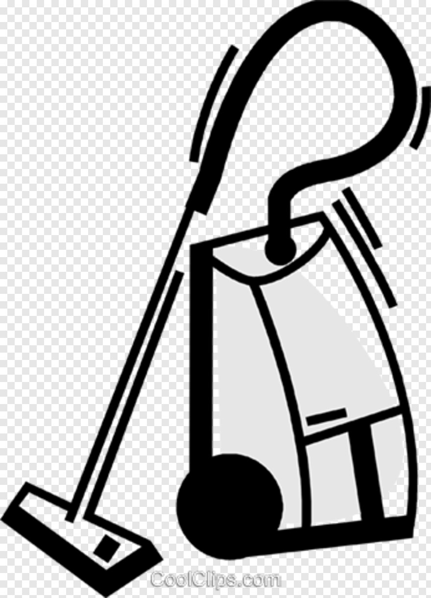 Vacuum Clipart Vacuum Cleaners Royalty Free Vector Clip Art Illustration Transparent Png 346x480 7352139 Png Image Pngjoy