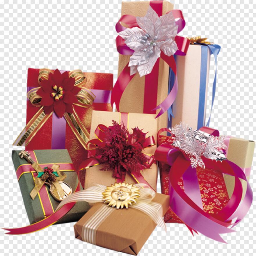 Fantastic Regalos De Navidad Editing Photofunia Birthday Cake Hd Png Funny Birthday Cards Online Necthendildamsfinfo