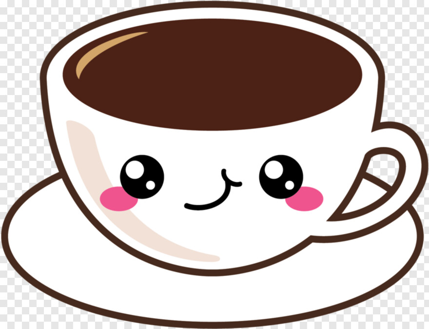 Coffee Cartoon Coffee Stickers Hd Png Download 799x613 7576884 Png Image Pngjoy