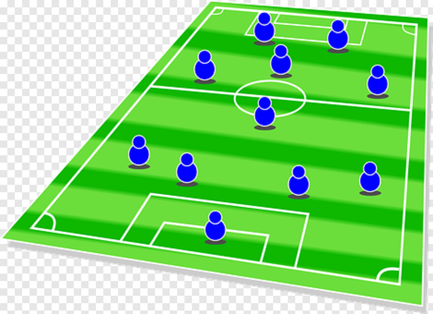 Soccer Ball - Board Games Clip Art, Png Download