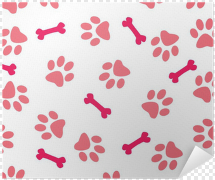 Dog Paw Print Dog Paw Pattern Transparent Png 400x400 975759 Png Image Pngjoy Large collections of hd transparent paw print png images for free download. pngjoy