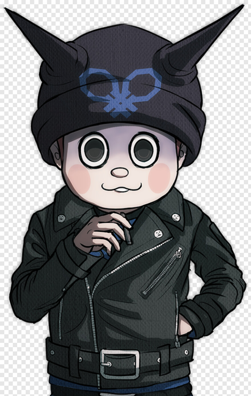 Dangan Ronpa Logo Ryoma Hoshi Sprite Edits Png Download 530x835 8116308 Png Image Pngjoy Read hoshi x fem!reader from the story danganronpa oneshots by saiharaismychild (wigs don't like me:() with 3,020 reads. ryoma hoshi sprite edits png download