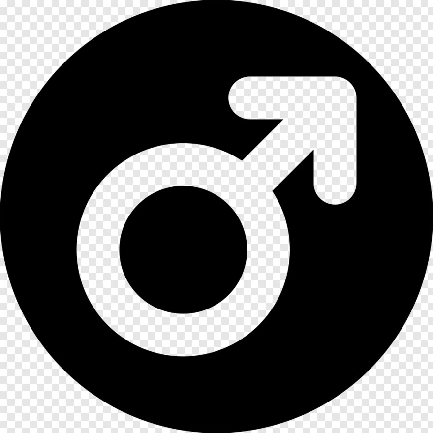 gender icon gender icon in png png download 980x980 1121815 png image pngjoy pngjoy