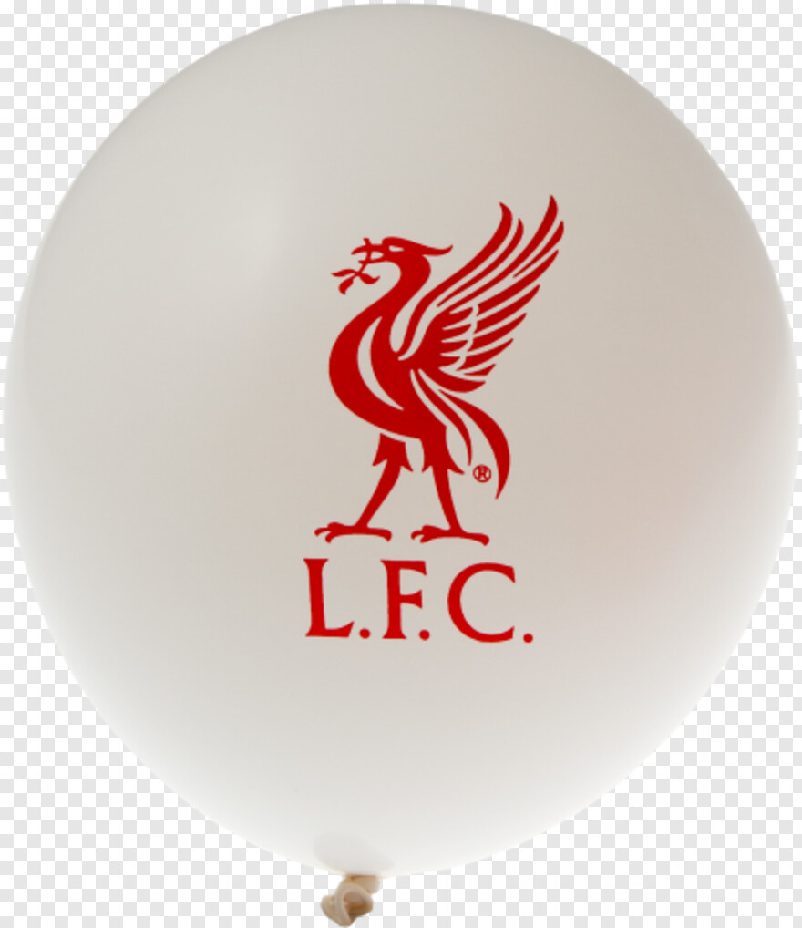 Liverpool Logo Liverpool Fc Wallpaper Hd Android Transparent Png 441x510 8209661 Png Image Pngjoy