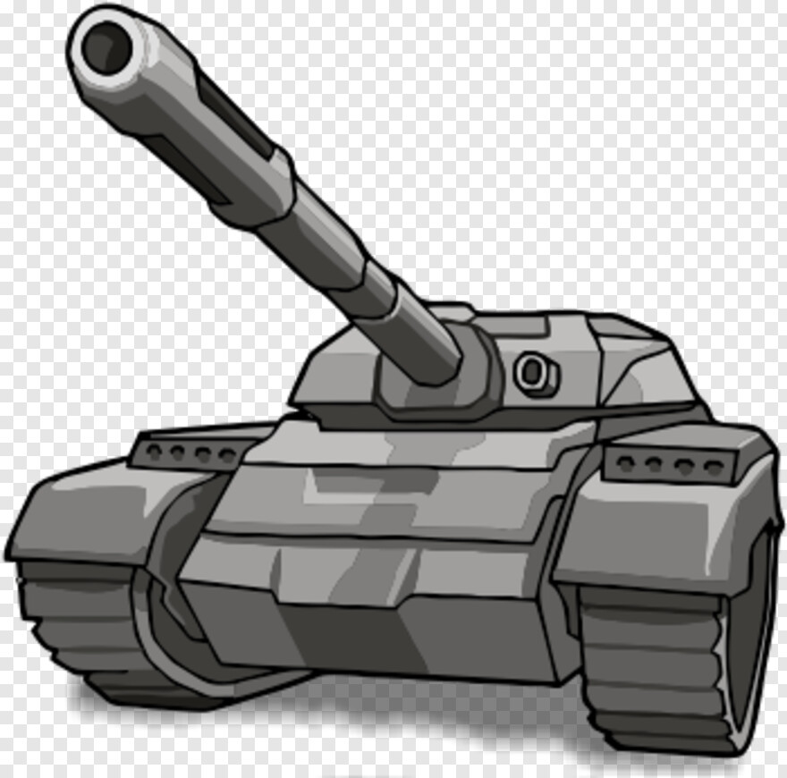 tank icon tank png png download 396x366 197611 png image pngjoy tank icon tank png png download