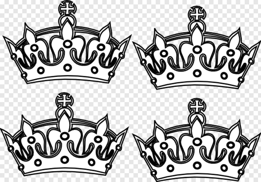 Prince Crown Keep Calm And Color Coloring Pages Hd Png Download 600x419 1157582 Png Image Pngjoy