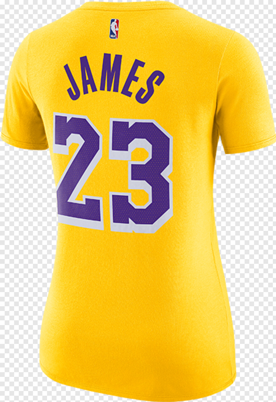 Los Angeles Lakers Logo Lakers Lebron T Shirts