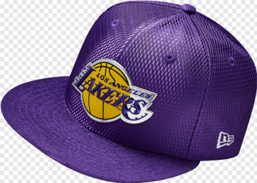 Los Angeles Lakers Logo Nba Mitchell Ness Los Angeles