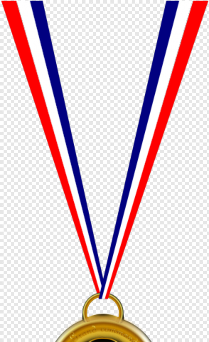 Free Gold Medal Clipart, Download Free Clip Art, Free Clip Art on Clipart  Library