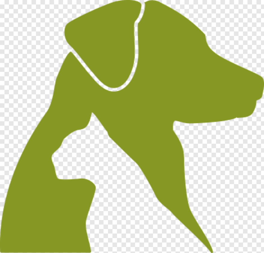 Dog And Cat Dog And Cat Icon Png Hd Png Download 400x384 1247125 Png Image Pngjoy