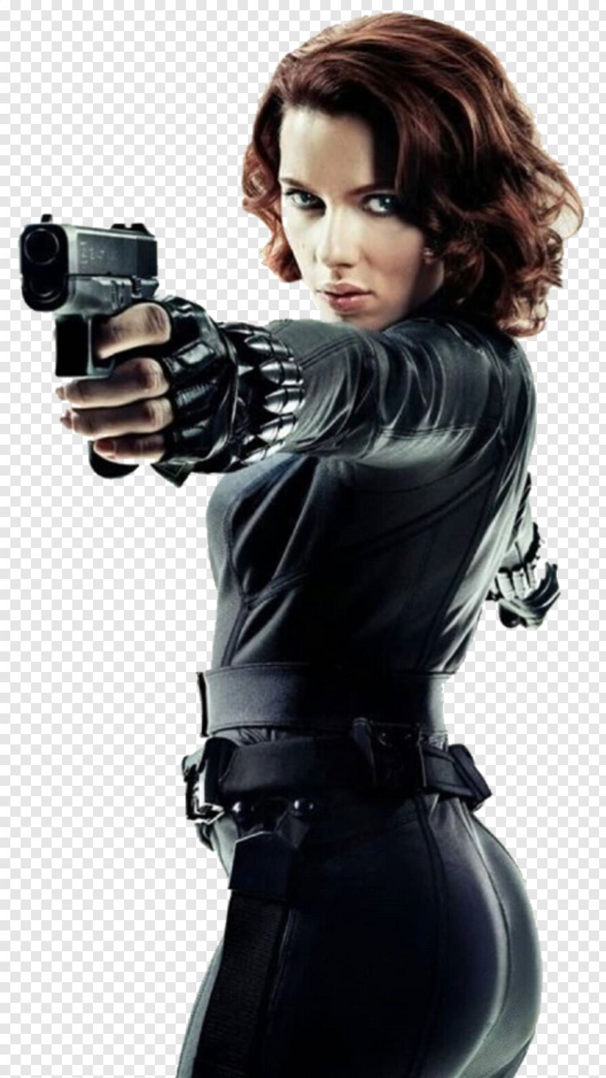 Scarlet Witch Avengers 2 Black Widow Scarlett Johansson Sexy Hd Png Download 480x853 8493441 Png Image Pngjoy