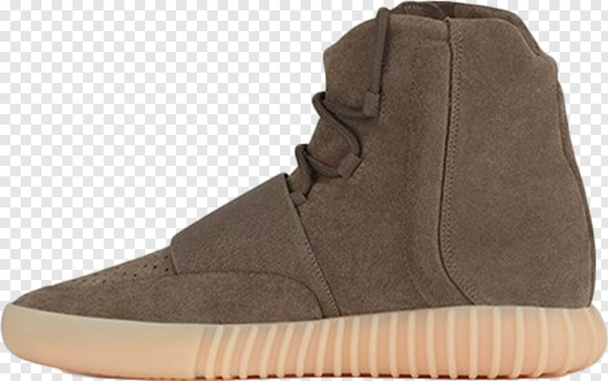 Yeezy All Adidas Yeezy Models, Png Download 640x387